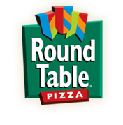 Round Table Pizza Coupon & Deals