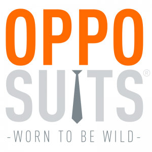 OppoSuits Coupon & Deals 2017