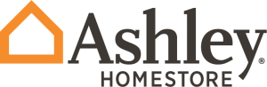 Ashley Furniture HomeStore Coupon & Deals
