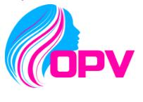 OPV Beauty Discount Codes & Deals