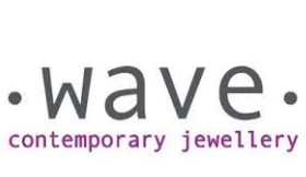 Wave Jewellery Discount Codes & Deals