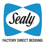 Sealy Discount Codes & Deals
