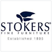 Stokers Fine Furniture Discount Codes & Deals