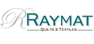 Raymat Textiles Discount Codes & Deals