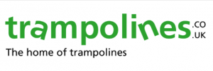 Trampolines.co.uk Discount Codes & Deals