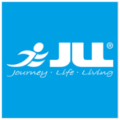 JLL Fitness Discount Codes & Deals