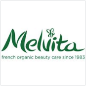 Melvita Discount Codes & Deals