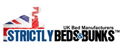 Strictly Beds and Bunks Discount Codes & Deals