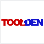 Toolden Discount Codes & Deals