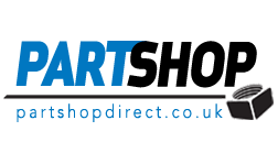 PartShopDirect Discount Codes & Deals