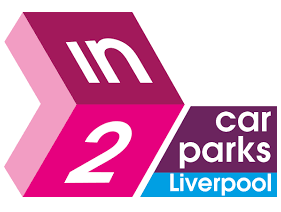 In2CarParks Discount Codes & Deals