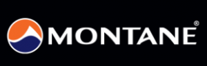 Montane Discount Codes & Deals