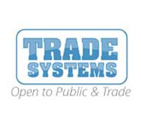 Trade Systems Discount Codes & Deals