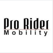 Pro Rider Discount Codes & Deals