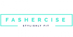 Fashercise Discount Codes & Deals