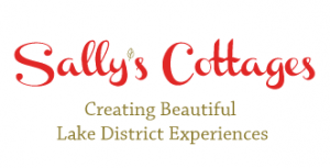 Sally's Cottages Discount Codes & Deals