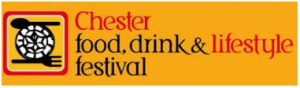 Chester Food and Drink Festival Discount Codes & Deals