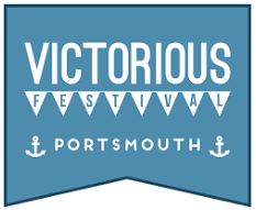 Victorious Festival Discount Codes & Deals