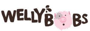 Wellybobs Farm Discount Codes & Deals