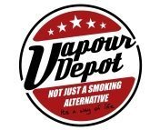 Vapour Depot Discount Codes & Deals