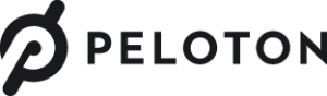 Peloton Coupon Code & Deals