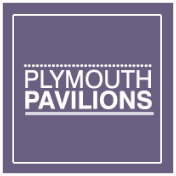 Plymouth Pavilions Discount Codes & Deals
