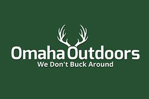 Omaha Outdoors Coupon & Deals