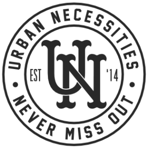 Urban Necessities Coupon & Deals