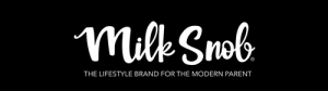 Milk Snob Coupon & Deals 2017