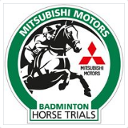 Badminton Horse Trials Discount Codes & Deals