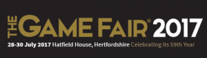 The Game Fair Discount Codes & Deals