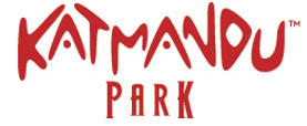 Katmandu Park Discount Codes & Deals