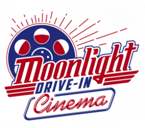 Moonlight Cinema Discount Codes & Deals