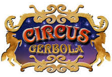 Circus Gerbola Discount Codes & Deals