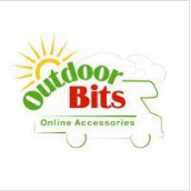 Outdoor Bits Discount Codes & Deals