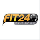 Fit24 Discount Codes & Deals