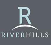 Riverhills Discount Codes & Deals