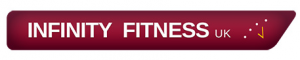 Infinity Fitness Discount Codes & Deals