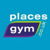 Places Gym Discount Codes & Deals