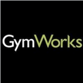 Gym Works Discount Codes & Deals