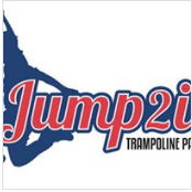 Jump2It Discount Codes & Deals