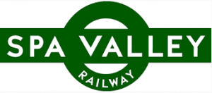 Spa Valley Railway Discount Codes & Deals