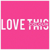 Love This Colour Discount Codes & Deals