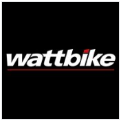 Wattbike Discount Codes & Deals