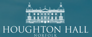Houghton Hall Discount Codes & Deals