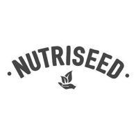 Nutriseed Discount Codes & Deals