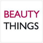 Beautythings.co.uk Discount Codes & Deals
