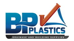 BP Plastics Discount Codes & Deals