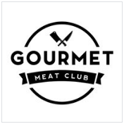 Gourmet Meat Club Discount Codes & Deals