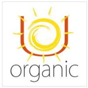 Uorganic Discount Codes & Deals
